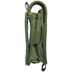 "4"" Flashlight Sheath - Tactical Wear"