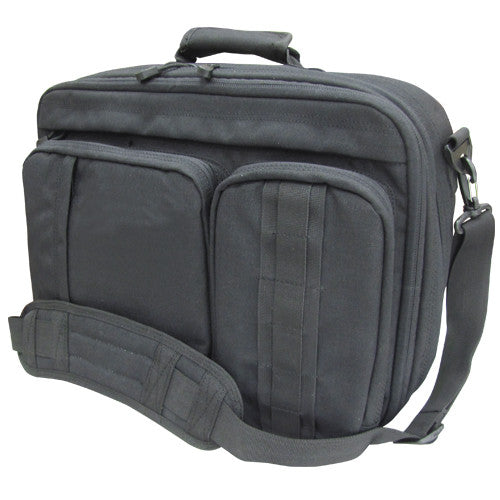3 WAY LAPTOP CASE - Tactical Wear
