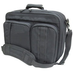 3 WAY LAPTOP CASE