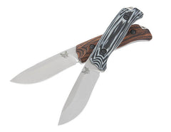 Saddle Mountain Skinner - Tactical Wear