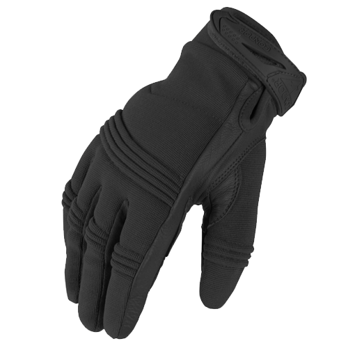 Tactician Glove - Tactical Wear