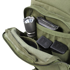 EDC Bag - Tactical Wear
