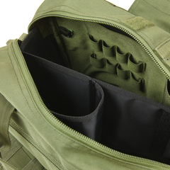 E&E Bag - Tactical Wear