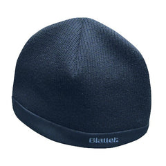BLAUER SKULL CAP COLOR