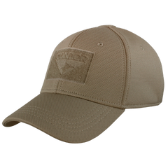 Condor Flex Tactical Cap - Tactical Wear