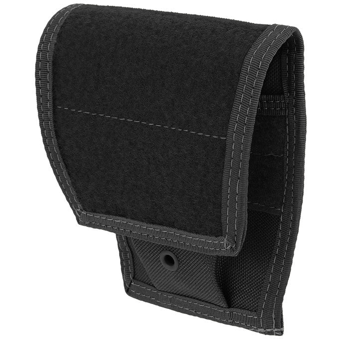 Double Handcuff Pouch - Tactical Wear