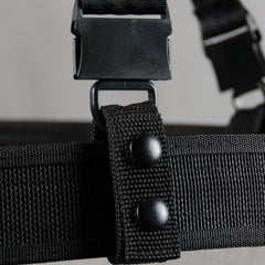 ARMORSKIN® SUSPENSION SYSTEM - Tactical Wear