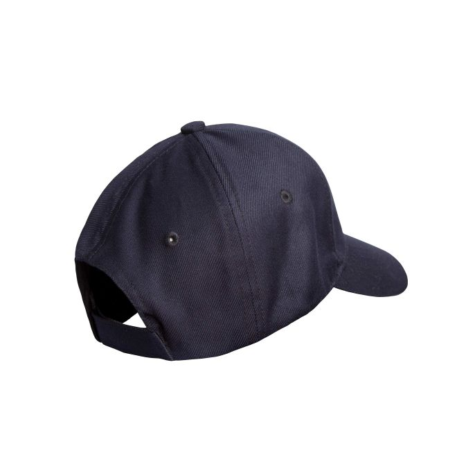 BLAUER-STRETCH ADJUSTABLE CAP - Tactical Wear