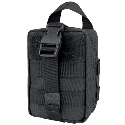 Rip-Away EMT LITE Pouch - Tactical Wear