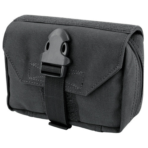 First Response Pouch - Tactical Wear