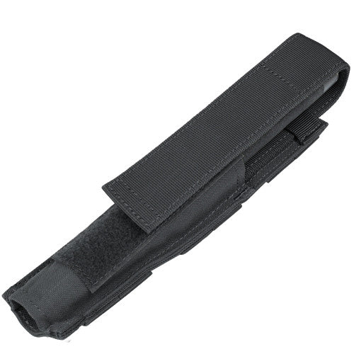 Condor Baton Pouch - Tactical Wear