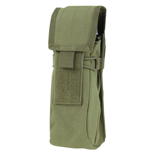 Water Bottle Pouch - Tactical Wear