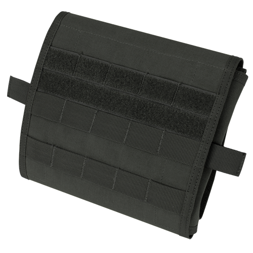 Condor Rip Away IFAK Pouch - Tactical Wear