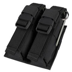 Condor Double Flash Bang Pouch - Tactical Wear
