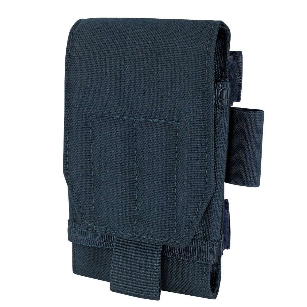 TECH SHEATH PLUS - Tactical Wear