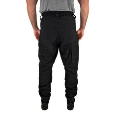 MOCEAN SUMMIT PANTS - Tactical Wear
