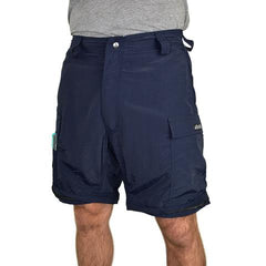 MOCEAN Zip Off Pant - Tactical Wear