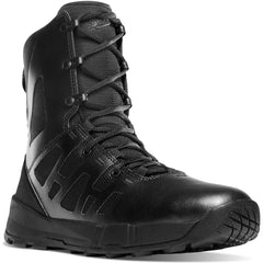 "Danner Dromos 8"" Black - Tactical Wear"