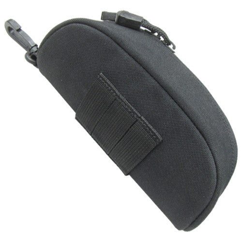 Sunglasses Case - Tactical Wear