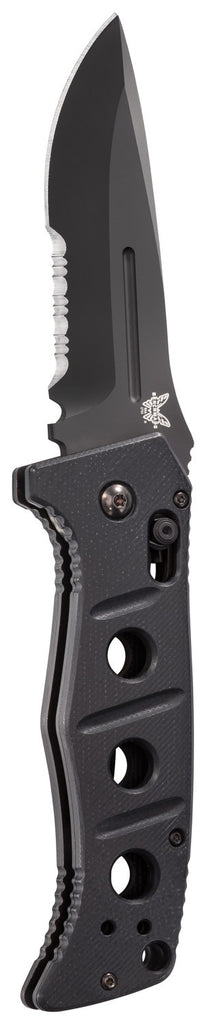 Adamas® Auto AXIS Folder - Tactical Wear