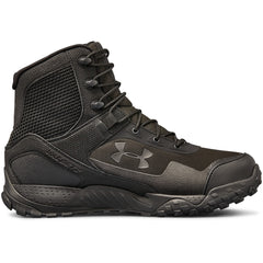 UA Valsetz RTS 1.5 — Wide (4E) - Tactical Wear