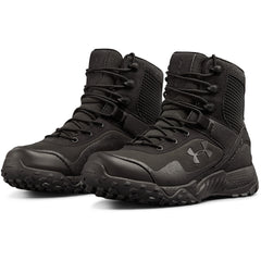 Womens UA Valsetz RTS 1.5 - Tactical Wear