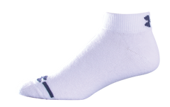 CHARGED COTTON® LO CUT Sock