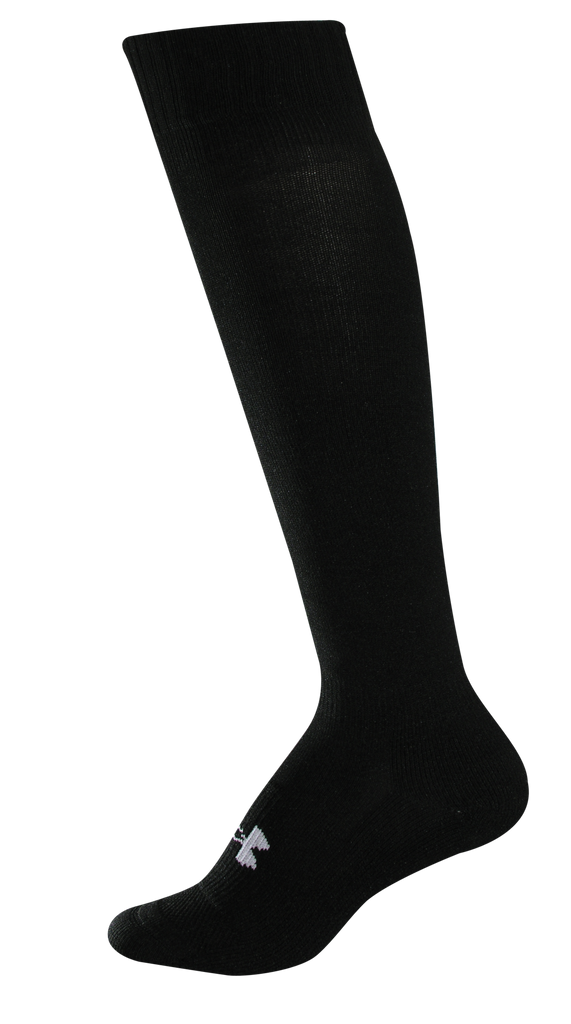 WOMEN'S HEATGEAR® BOOT Sock