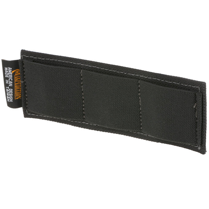 TRIPLE MAG HOLDER - Tactical Wear