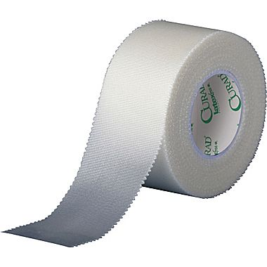 "Cloth Tape Roll 1""x54"" - Tactical Wear"