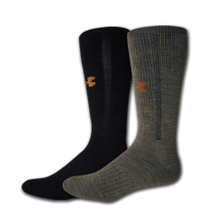 COLDGEAR Boot Socks