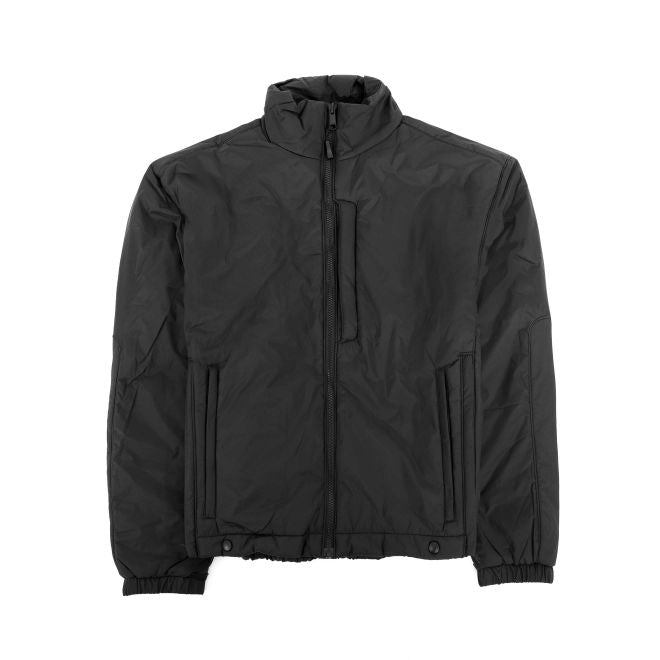 Blauer SuperLoft Jacket - Tactical Wear