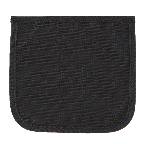 Blank Front Velcro Panels - Tactical Wear
