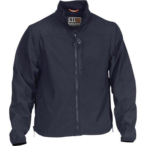 5.11 Tactical Valiant Soft Shell Jacket - Tactical Wear