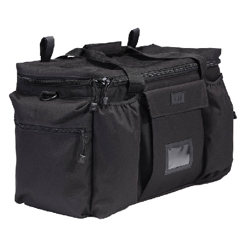 5.11 Patrol Ready Bag - Tactical Wear