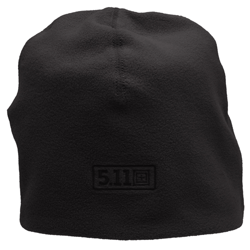 5.11 Watch Cap - Tactical Wear