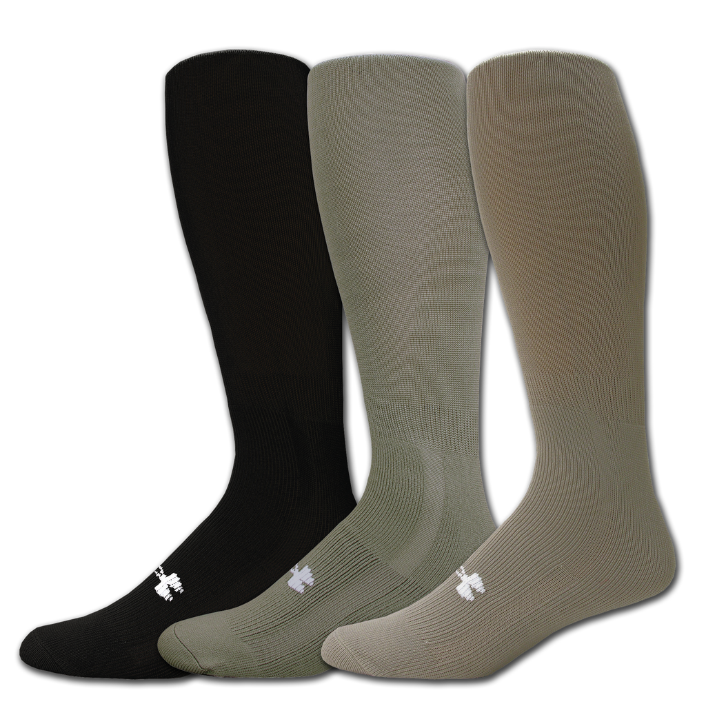 HeatGear Boot Socks
