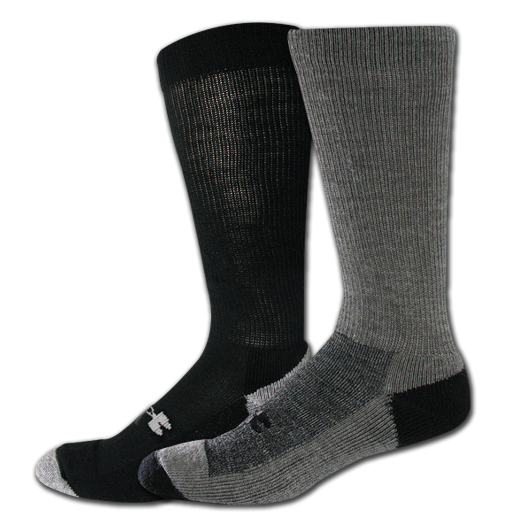 LITE BOOT SOCK - Tactical Wear