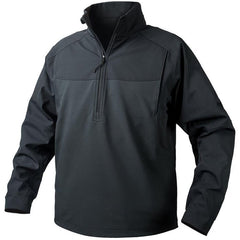FLYING CROSS DUTYGUARD HT (Hybrid Technology) PULLOVER