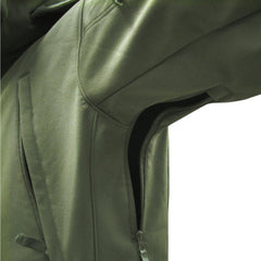 Condor Summit Softshell Jacket