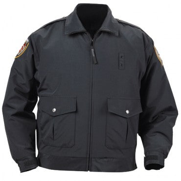 B.DRY® 3-SEASON JACKET - Tactical Wear