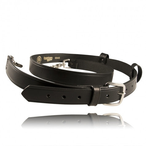 Fireman's Radio Strap - Tactical Wear
