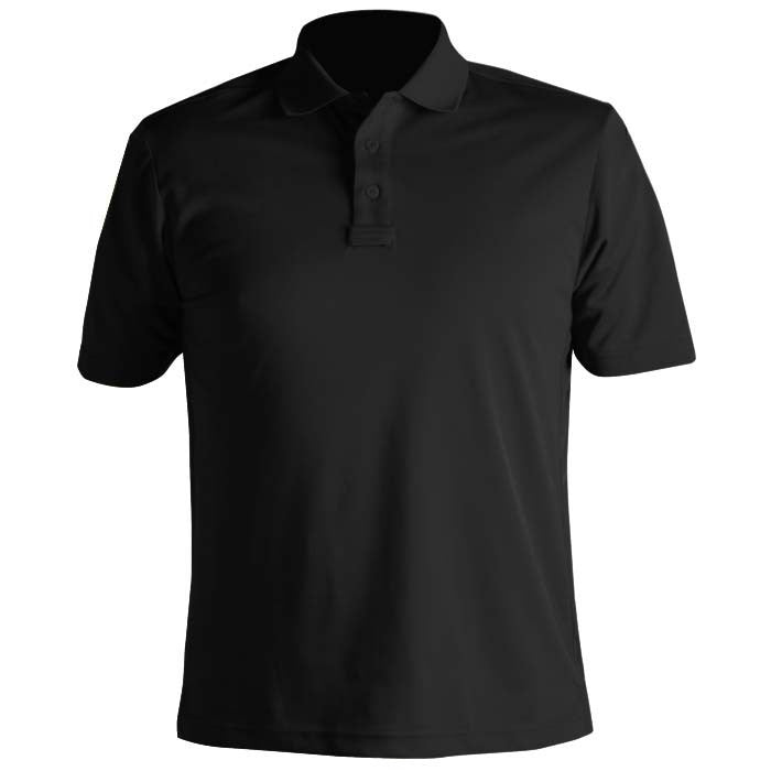 BLAUER PERFORMANCE PRO POLO SHIRT-SHORT SLEEVE- 8134 - Tactical Wear