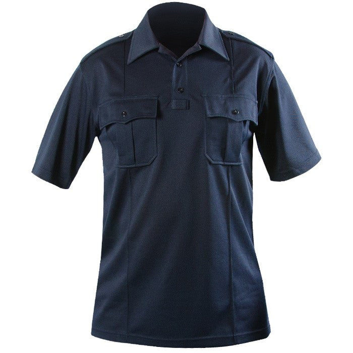 BLAUER PERFORMANCE PATROL POLO - Tactical Wear