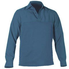 LS POLYESTER ARMORSKIN® BASE SHIRT FBH - Tactical Wear