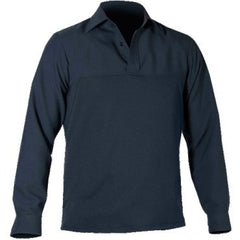BLAUER POLYESTER ARMORSKIN® WINTER BASE SHIRT