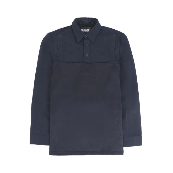 BLAUER 8374 FLEXHEAT™ WINTER BASE SHIRT