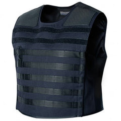 Blauer ARMORSKIN® TACVEST™ - Tactical Wear
