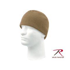Rothco Polar Fleece Watch Cap - Tactical Wear