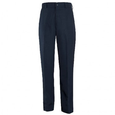 Blauer Wool Bend Trousers- Tunnel Waist - Tactical Wear